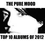 puremoodtop10albums