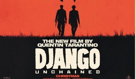 DjangoUnchained_TeaserPoster_Print.indd