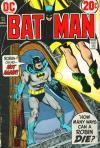 Batman246