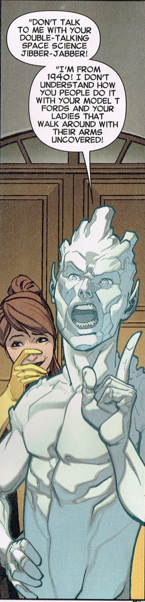 iceman_comics
