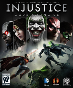 Injustice-Gods-Among-Us1