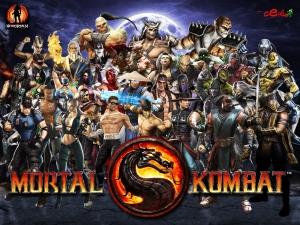 Mortal_kombat_9_cast_-_Copy