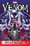 venom32