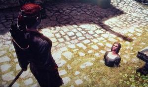 video-game-glitches-326