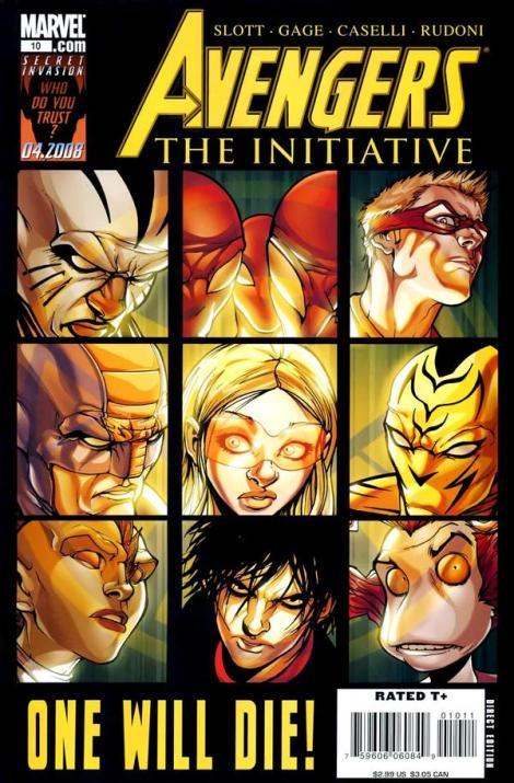 479671-avengers___the_initiative_10_001_super
