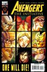 479671-avengers___the_initiative_10_001_super