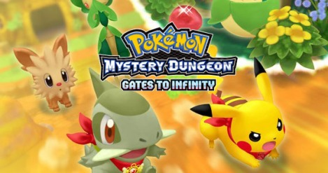 Pokemon-Mystery-Dungeon-Gates-to-Infinity-DLC