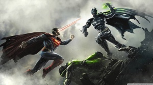 2985121-injustice_gods_among_us_6-wallpaper-1280x720