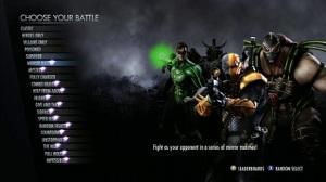 BattleSelection_zpsb9cfe5a5