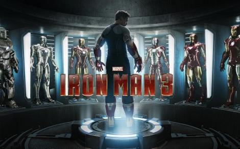 ironman3_05