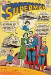 superman 140