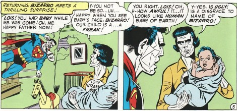 superman140_01