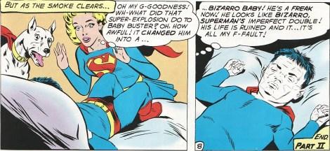 superman140_02