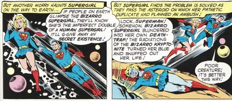 superman140_03