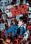 blackpaths