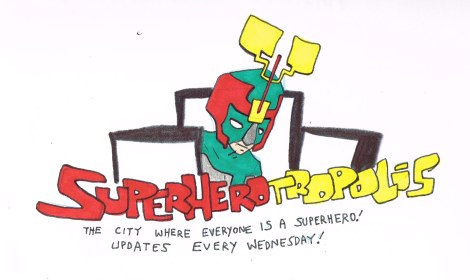 superherotropolis_banner