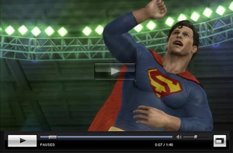supermanwwe